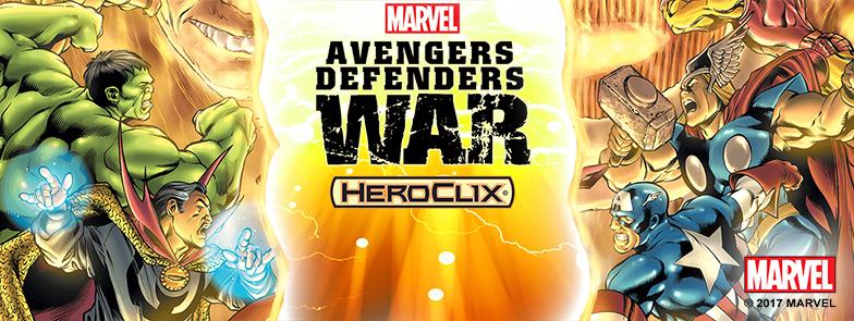 AvengersDefendersFB