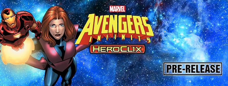 FB-Events-AvengersInfinityPreRelease