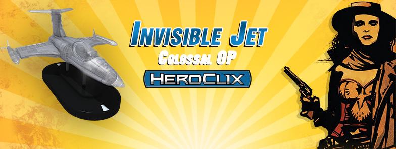 FB-Events-InvisibleJetOP