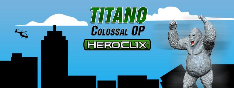 FB-Events-TitanoColossalOP
