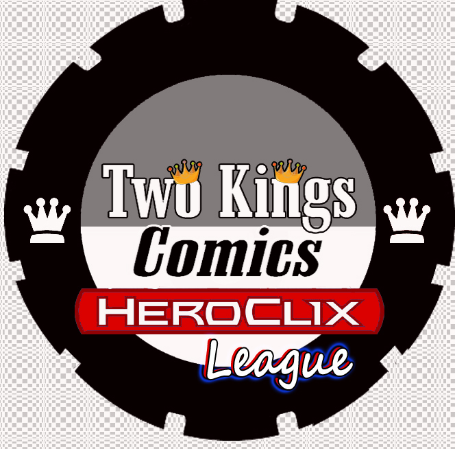 heroclixlogoleaguenight