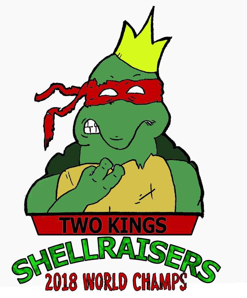 Heroclix at Two Kings FAQ | Two Kings Comics